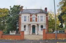 1 bed Studio flat to rent in Rainbow Hill, Worcester