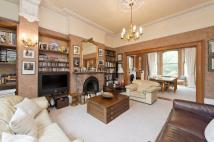 8 bedroom home for sale in Larkhall Rise, London...