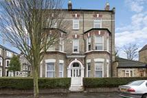 property to rent in Lambert Road, London, SW2