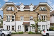 2 bed Flat in Clarendon Court...