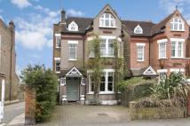 6 bedroom property in The Chase, London, SW4