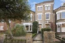 6 bed Terraced house in Union Road, London, SW4
