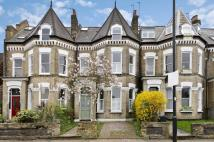 5 bedroom Terraced house in Union Road, London, SW4