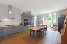 5 bed home in Union Road, London, SW4