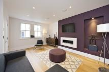 5 bedroom house for sale in Wardell Mews...