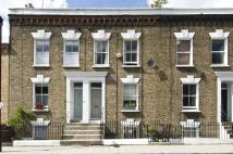 4 bed house to rent in Heath Road, London, SW8