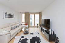 1 bedroom Flat in Wingate Square, Clapham...
