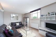 3 bed Maisonette for sale in Abbeville Road, London...