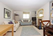 1 bedroom Flat to rent in Clapham Common Southside...