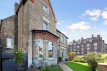 property for sale in Union Road, London, SW4