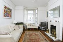 5 bed Terraced home for sale in Dalyell Road, London, SW9