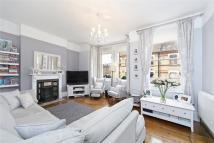 Flat for sale in Rectory Grove, London...