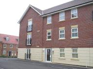 1 bed Apartment for sale in Brooks Close...