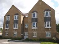 Baines Way Apartment to rent