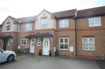 Muncaster Gardens Terraced house for sale