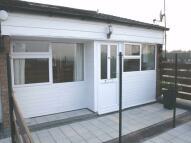 2 bedroom Flat in Hunters Way, Brixworth...