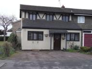 House Share in Howth Drive, Woodley