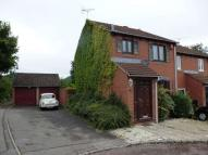 3 bedroom home in Mawbray Close...