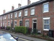 Essex Street Flat to rent