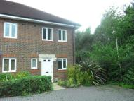 2 bedroom property to rent in Landen Grove, Winnersh