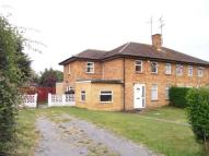 House Share in St Barnabas Road, Reading