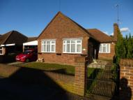Detached house for sale in Anderson Avenue, Reading