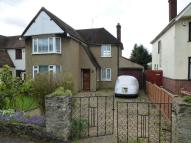 property in Wokingham Road, Earley
