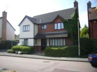 5 bed home to rent in Woodward Close, Winnersh