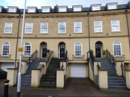 4 bed home to rent in Cadugan Place, Reading
