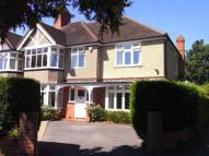 4 bed house in Ramsbury Drive, Earley
