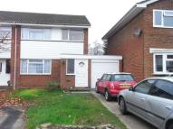 House Share in Springdale, Earley
