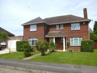 4 bed house for sale in Coningham Road, Whitley