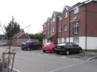 2 bedroom Flat in Benham Drive...