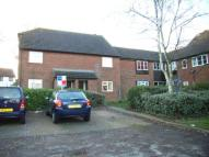 Flat in Watersfield Close...