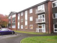 2 bedroom Flat in Monck Court...