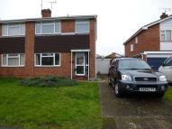 3 bed property in Joel Close, Earley