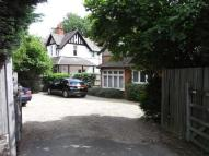 4 bed property for sale in Shinfield Road, Shinfield