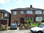 House Share in Delamere Road, Earley