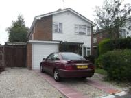 4 bedroom home to rent in Hartsbourne Road, Earley
