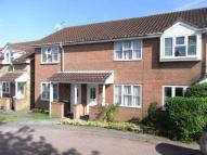 2 bed home to rent in Colmworth Close...