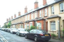 House Share in Essex Street, Reading