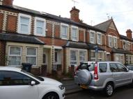 4 bedroom home to rent in Pitcroft Avenue, Reading