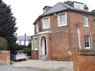 Flat to rent in Erleigh Road, Reading