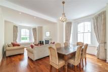 4 bed semi detached house in Ringford Road, London...