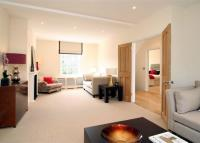 4 bed Detached property in Charlwood Road, London...