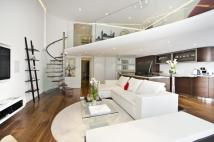 2 bed Flat for sale in Pont Street, London, SW1X