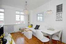 property to rent in Nell Gwynn House, Sloane Avenue, SW3