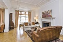 property to rent in Cadogan Gardens, London, SW3