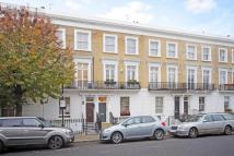 3 bedroom Terraced house in Lamont Road, London, SW10