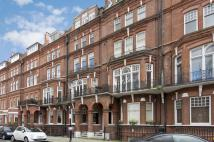 1 bedroom Flat for sale in Elm Park Gardens, London...